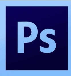 Adobe Photoshop CC 2018 V19.0.0 绿色精简版