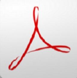 Adobe Acrobat v7.0 中文破解版免费下载