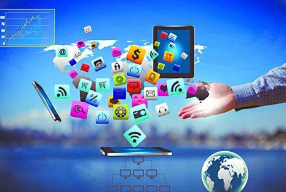 资讯平台:依托流量优势整合各方资源