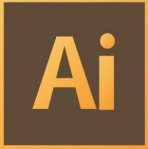 Adobe Illustrator CC(AI) 2018 中文破解版下载