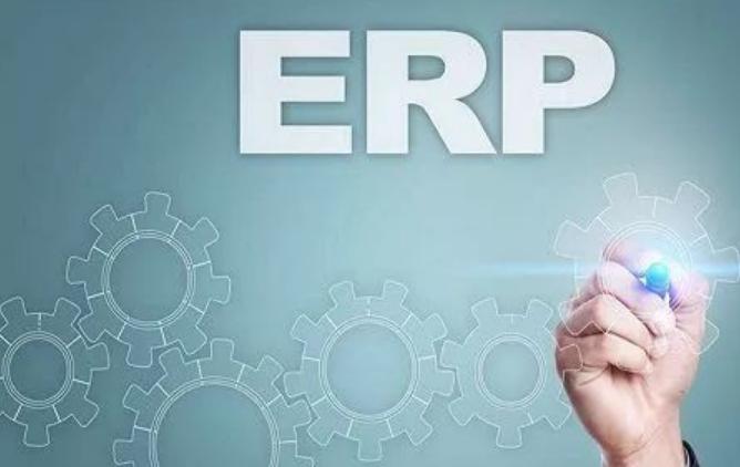 家装ERP管理软件选择时需要注意哪些点