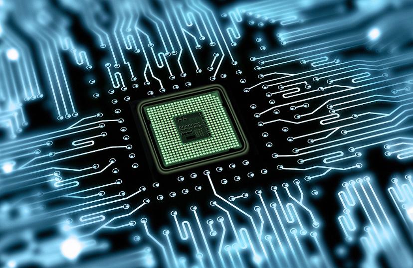 智能公装:科技智能时代的公装行业新机遇
