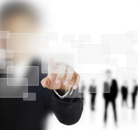 简单易上手操作的ERP管理软件的重要性